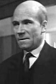 François Valorbe