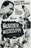 Murder in Mississippi (Murder in Mississippi)