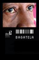 Bagatela