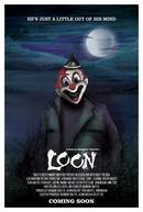 Loon (Loon)