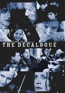 O Decálogo (Dekalog)