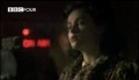 Enid Blyton Promotional Video