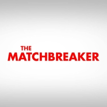The Matchbreaker - Poster / Capa / Cartaz - Oficial 2