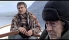 Radiator official UK trailer