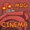 MRG 172 Cinema: A Origem dos Guardiões (Não é o Das Corujas)! | Jovem Nerd