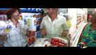 TEASER Mané Brasil O Casamento TV LP HD