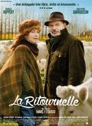Um Amor em Paris (La ritournelle)