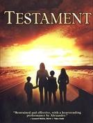 Herança Nuclear (Testament)