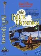 Além do Céu Azul (The Blue Yonder)