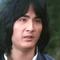 Johnny Chan
