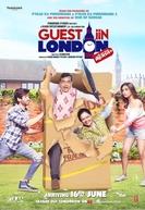 Guest iin London (Guest iin London)