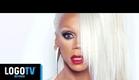 RuPaul's Drag Race Season 7 Teaser Trailer