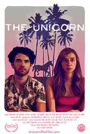 The Unicorn (The Unicorn)