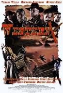 Western X  (Western X )