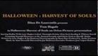Halloween: Harvest of Souls 1985