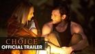 The Choice (2016 Movie - Nicholas Sparks) – Official Teaser Trailer