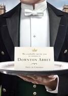 Downton Abbey - O Filme (Downton Abbey)