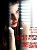 Pesadelo de uma Mãe (A Mother's Nightmare)