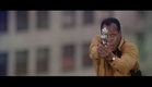Predator 2 - Official® Trailer [HD]