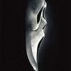 """Scream 5"" Rumor Suggests Original Cast is Being Pursued"