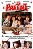Les Parents (1ª Temporada)