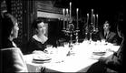 The Sweet Sound of Death (La llamada, 1965) - A Very Strange Dinner