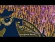 One Piece: Festival de Dança