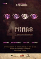 4 Minas