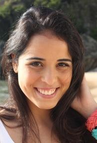 Renata Canossa
