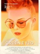 Green Eyed (Green Eyed)
