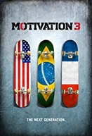 Motivation 3: The Next Generation (Motivation 3: The Next Generation)