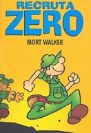 Recruta Zero (Beetle Bailey)
