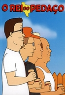 O Rei do Pedaço (1ª Temporada) (King of the Hill (Season 1))