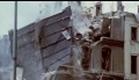 London - The Modern Babylon (2012) - trailer