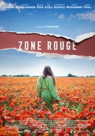 Zone Rouge (Zone Rouge)