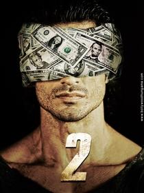 Commando 2 - Poster / Capa / Cartaz - Oficial 2