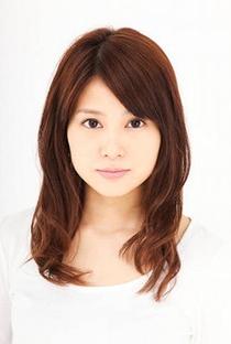 Aimi Satsukawa - Poster / Capa / Cartaz - Oficial 1