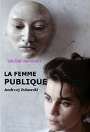 A Mulher Pública (La Femme Publique)