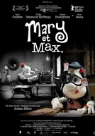 Mary e Max: Uma Amizade Diferente (Mary and Max)