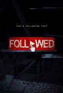 Followed (Followed)