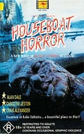 Houseboat Horror (Houseboat Horror)