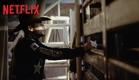 Fearless | Main Trailer | Netflix