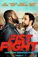 Te Pego na Saída (Fist Fight)