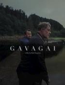 Gavagai (Gavagai)