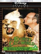 O Gato Mais Rico do Mundo (The Richest Cat In The World)