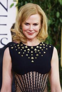 Nicole Kidman - Poster / Capa / Cartaz - Oficial 16