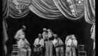 Méliès: L'Homme orchestre (1900)