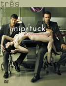 Estética (3ª Temporada) (Nip/Tuck (Season 3))