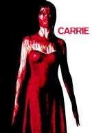 Carrie, a Estranha (Carrie)