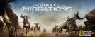 Grandes Migrações (Great Migrations)